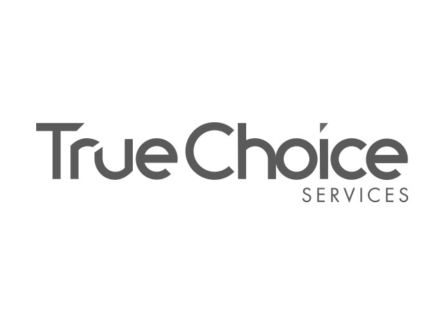 True Choice Services