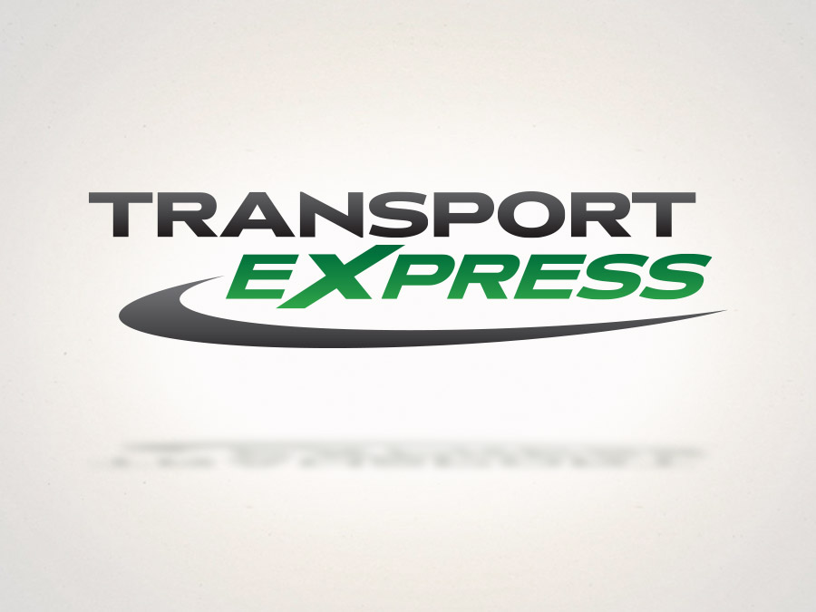 portfolio-TransportExpress-05