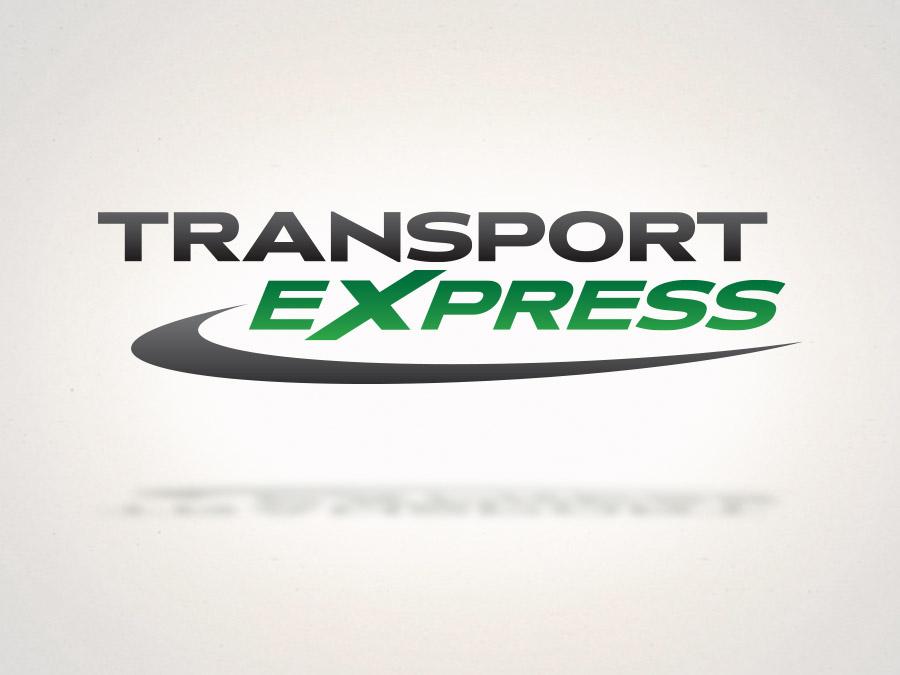 portfolio-TransportExpress-05