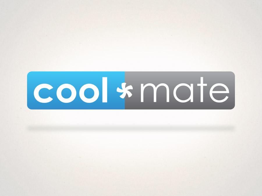 portfolio-coolmate-01