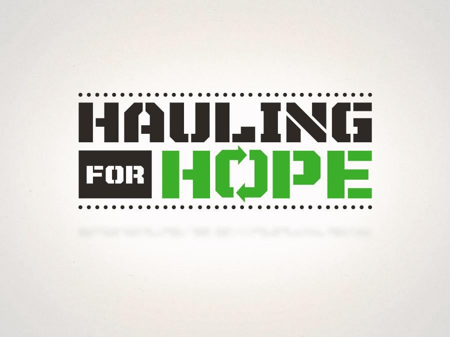 portfolio-haulingforhope-01