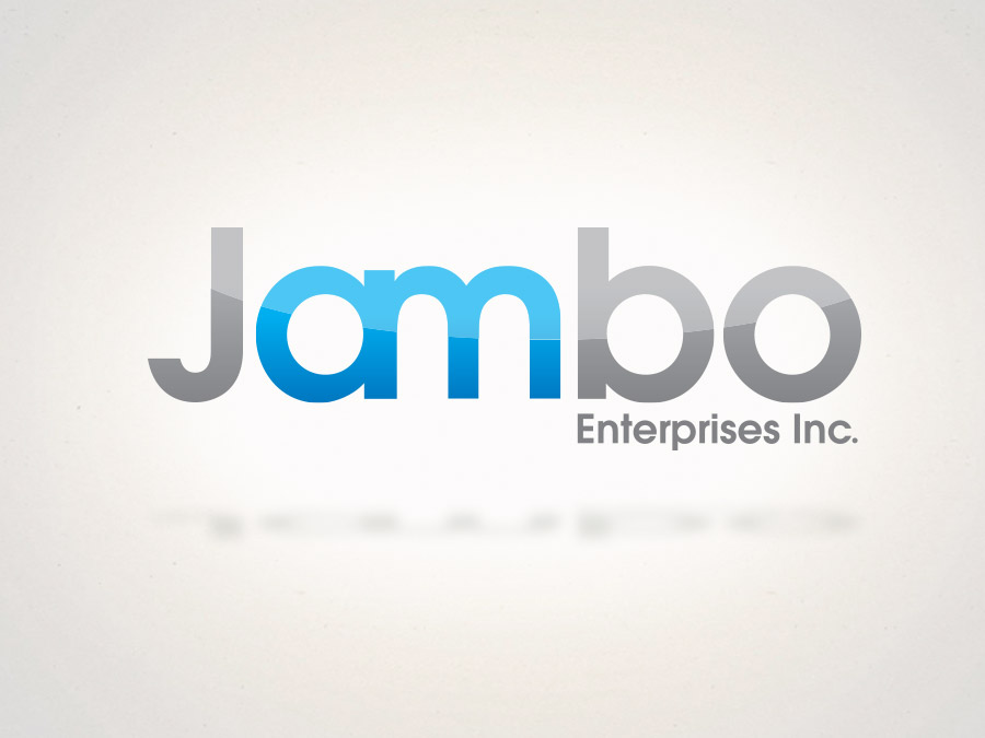 portfolio-jambo-01