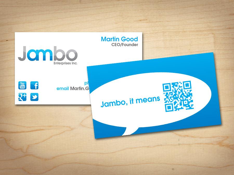 portfolio-jambo-02
