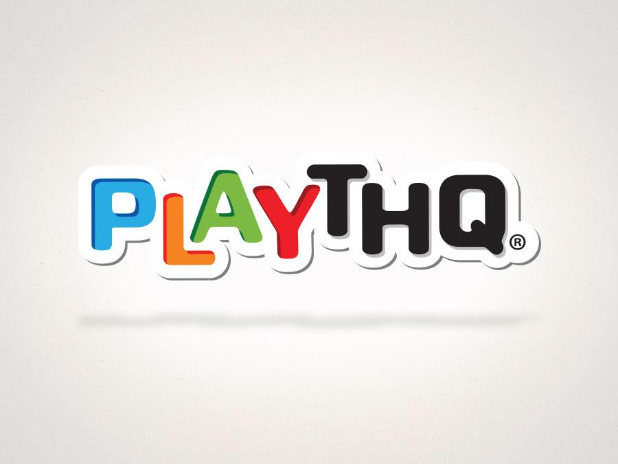 portfolio-playthq-01