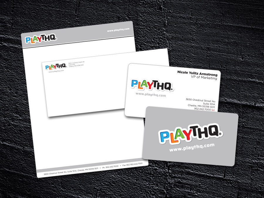 portfolio-playthq-02