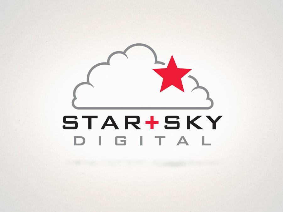portfolio-starsky-01