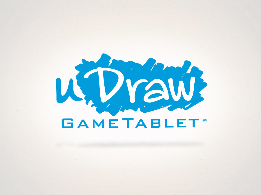 OrangeBall Creative - Logo Design uDraw