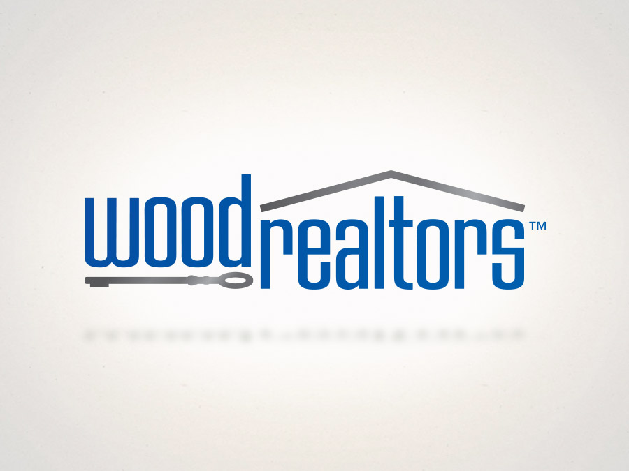 portfolio-woodrealtors-01