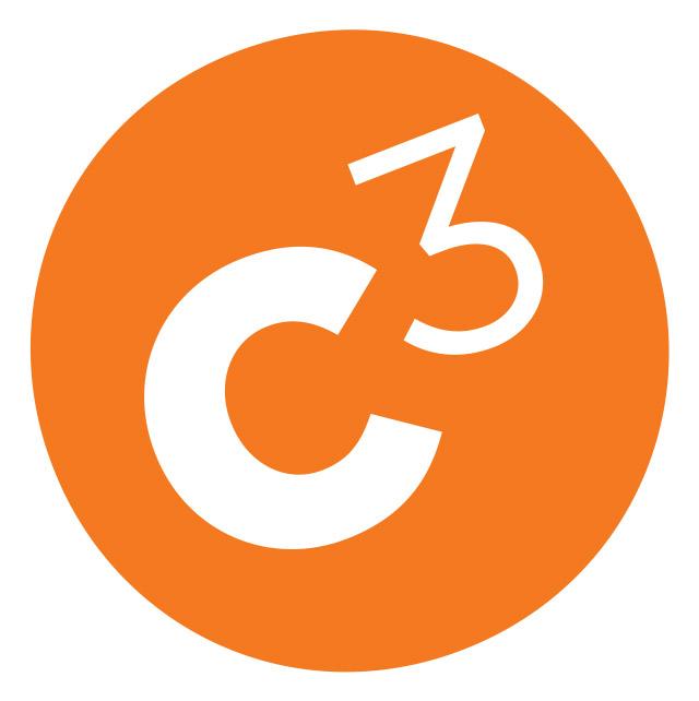 c3-orange