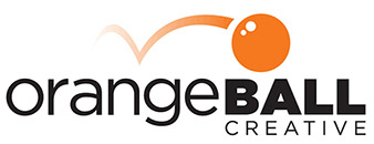 OrangeBall Creative