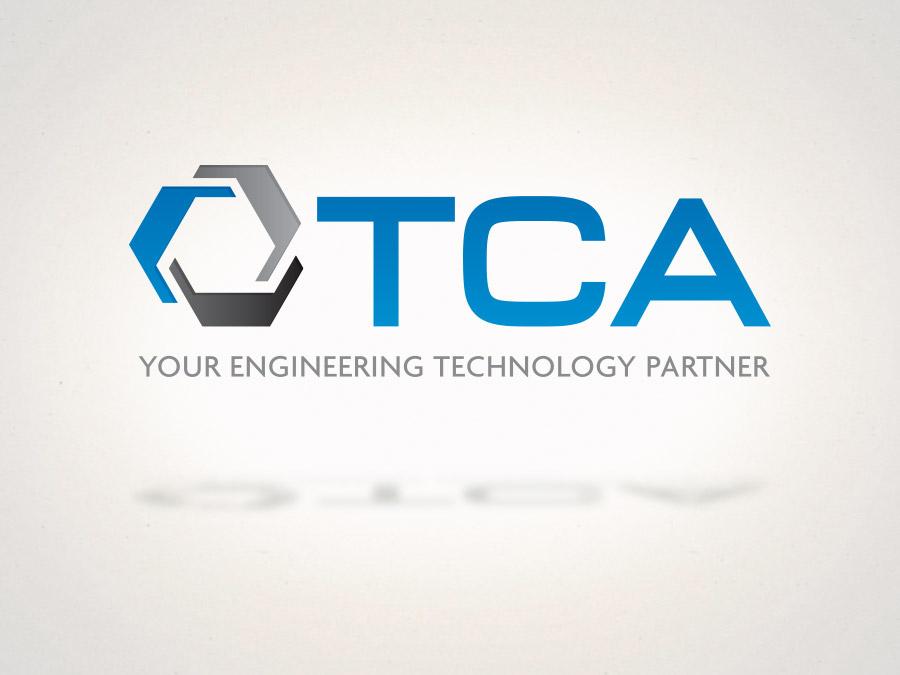 portfolio-TCA-01