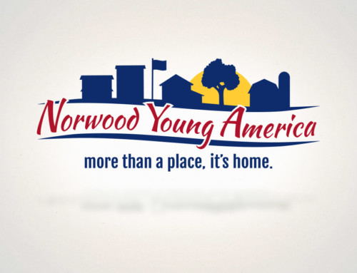 City of Norwood Young America