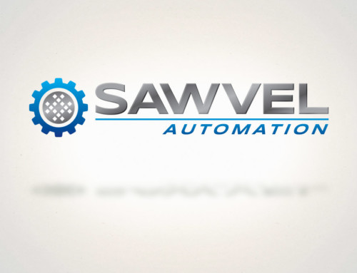 Sawvel Automation