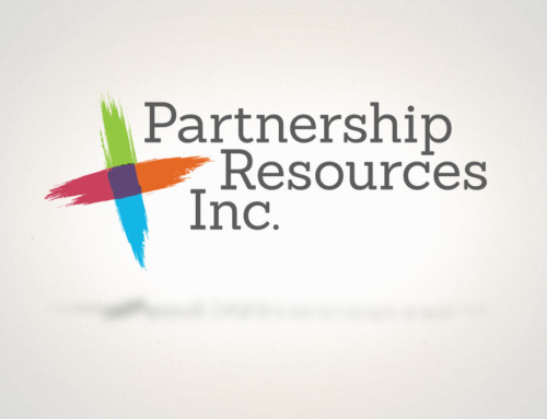 Partnership Resources Inc.