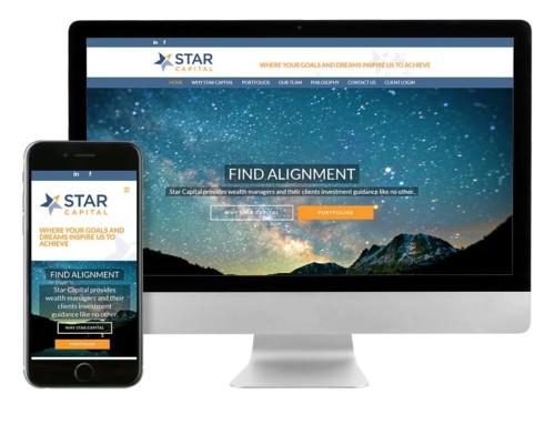 Star Capital