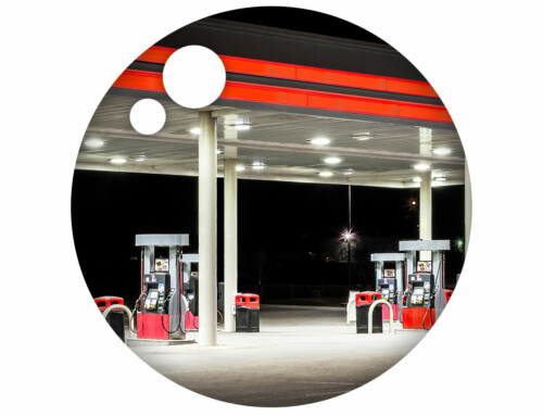 Beyond the Gas Pump – Business Lessons Learned at a Convenience Store